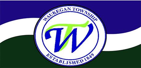 Waukegan Township Established 1849