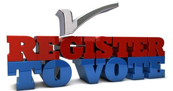 register to vote1