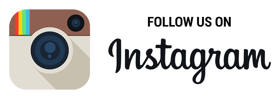 Follow-us-on-Instagram-1