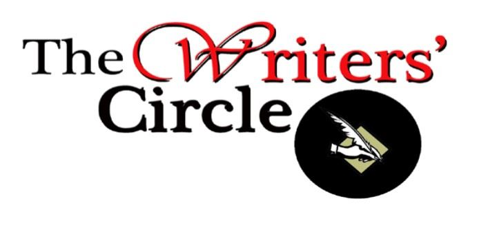 writers circle web