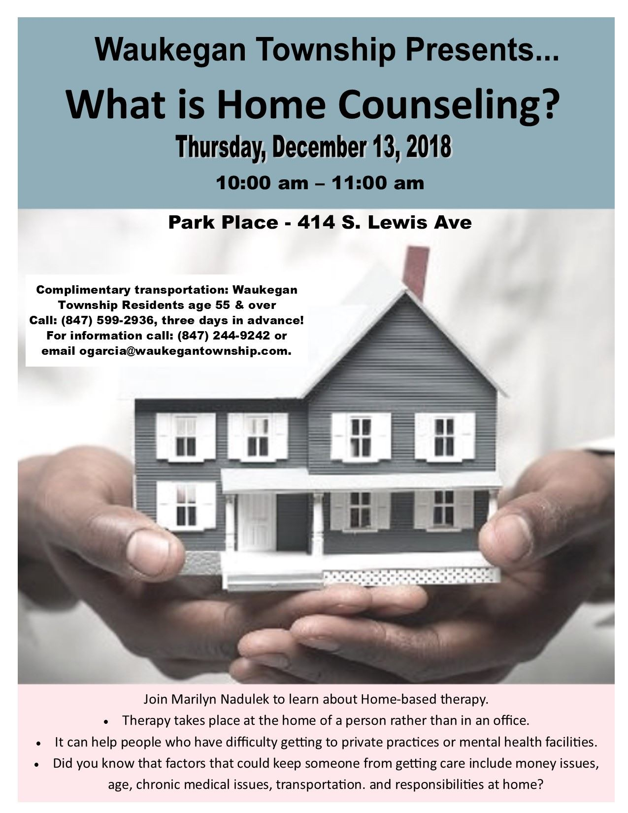 Home Counseling (1)