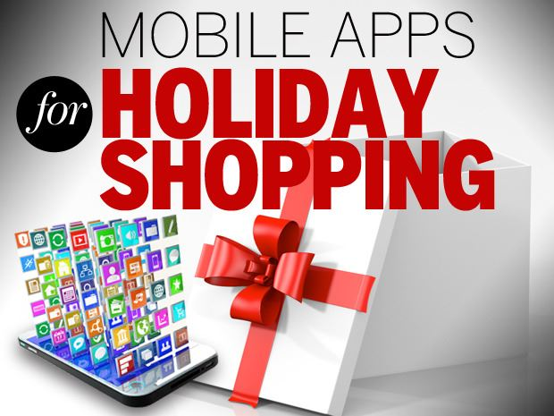 01_apps-for-holiday-shopping_title-100531541-orig