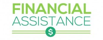 Financial-Assistance-Image