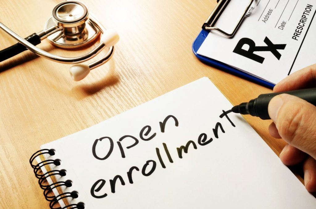 Open-Enrollment-Use-1024x678