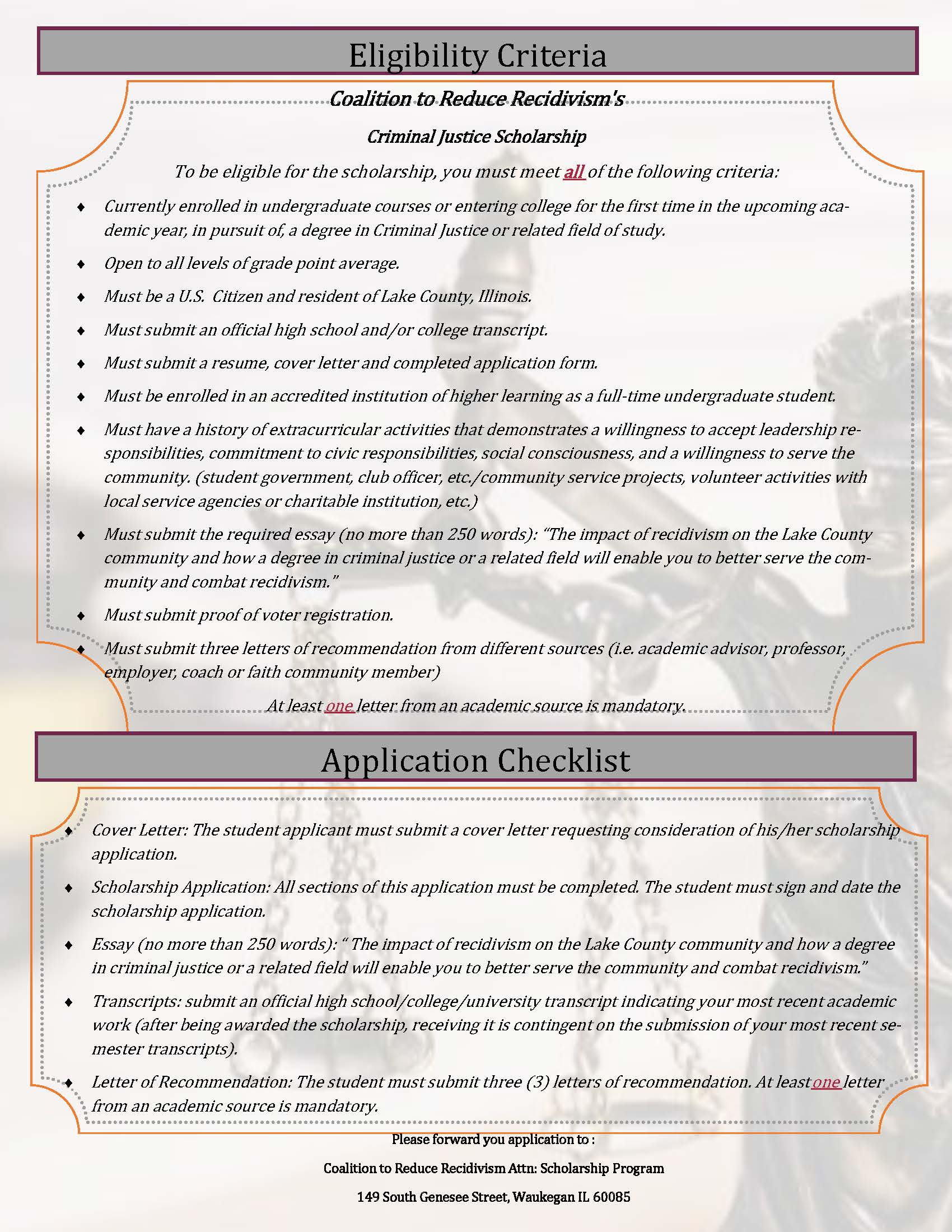 2021 Annual Criminal Justice Scholarship Application (1) (1)_Page_4