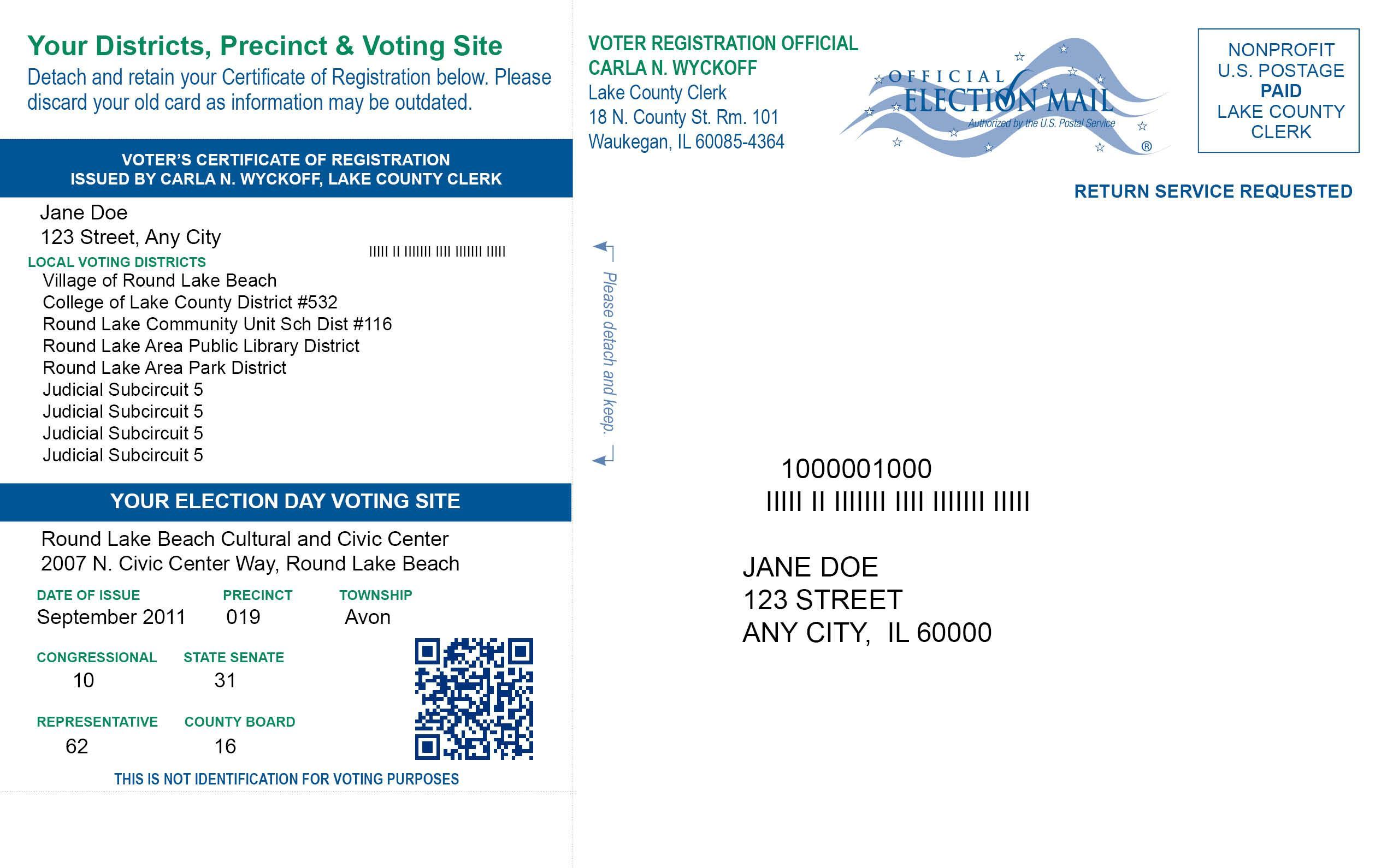 sample voter registration card1